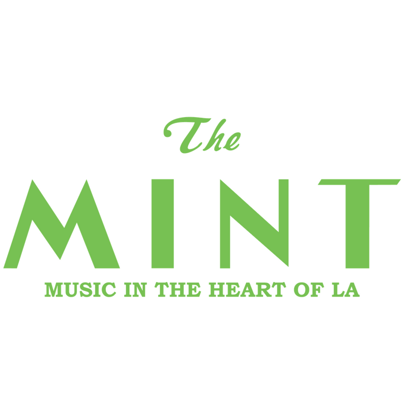 The Mint.png