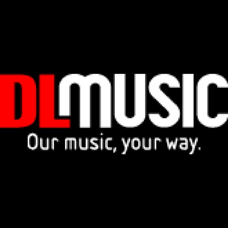 DLMusic.png