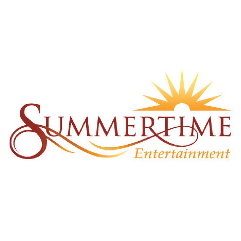 Summertime Ent.png