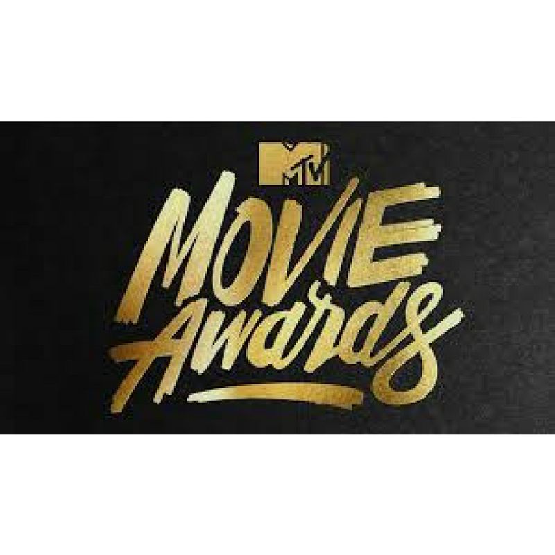 Movie Awards.png