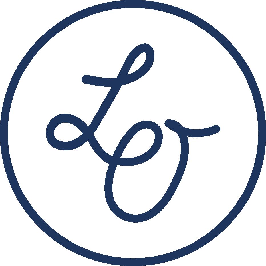 LO Circle Logo.png