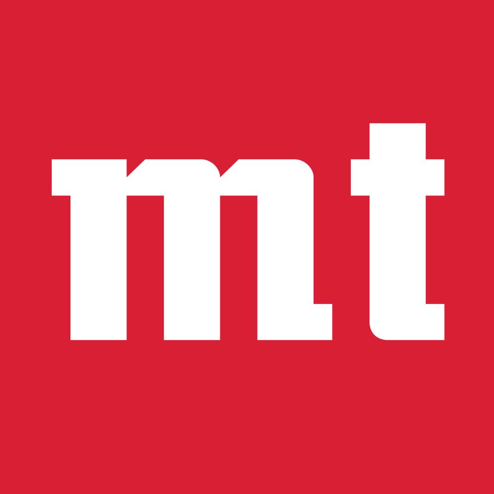 metrotimes-logo.png