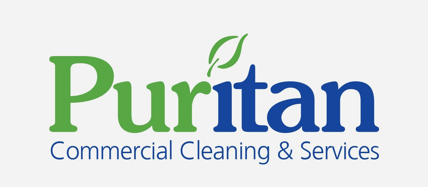 Puritan Commercial Cleaning & Services