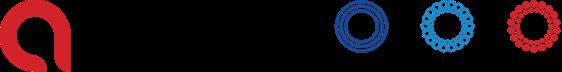 Amiad logo.png
