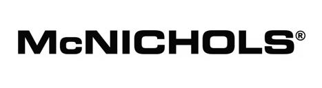 mcnicholas logo.jpg