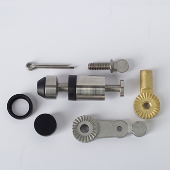 Pistons-cotter-pins-longarms-short-arms.jpg
