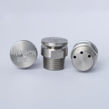 Stainless-steel-half-spray.jpg