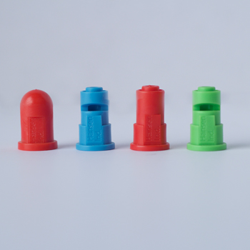 plastic-soakers.jpg