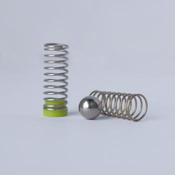 plunger-sball-spring2.jpg