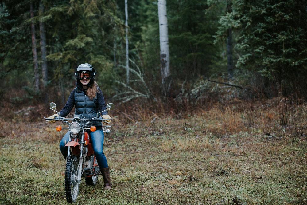 julie-dorge-photography-kelowna-vernon-penticton-photographer-motorsports-photography-motorcycle-images (3 of 5).jpg