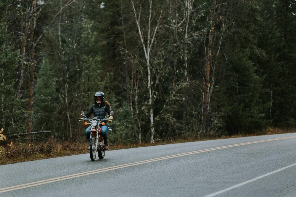 julie-dorge-photography-kelowna-vernon-penticton-photographer-motorsports-photography-motorcycle-images (5 of 5).jpg