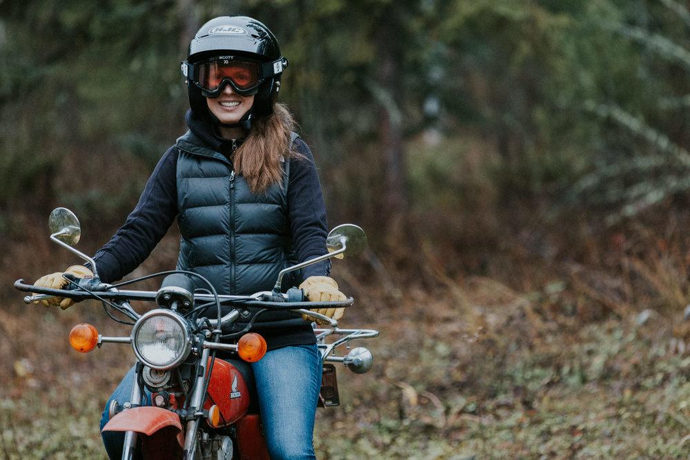 julie-dorge-photography-kelowna-vernon-penticton-photographer-motorsports-photography-motorcycle-images (2 of 5).jpg