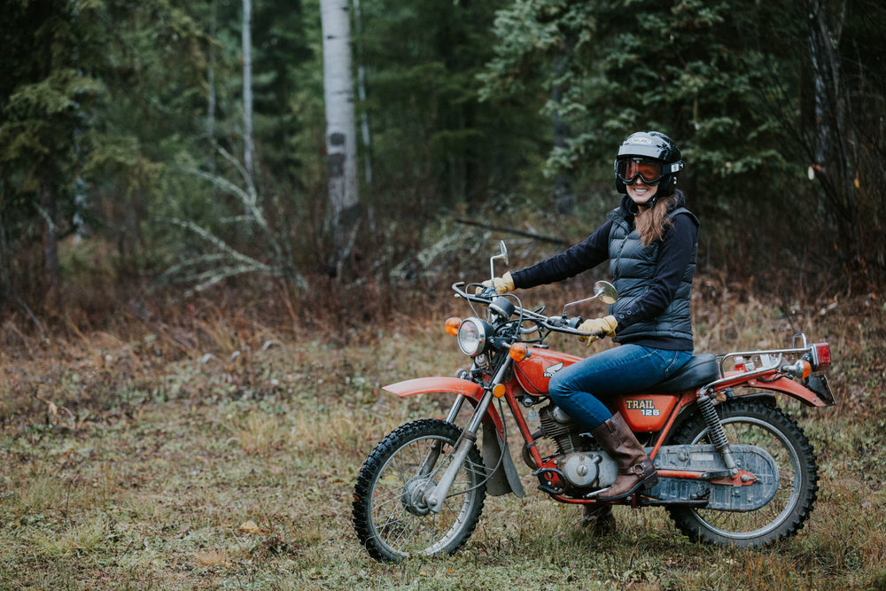 julie-dorge-photography-kelowna-vernon-penticton-photographer-motorsports-photography-motorcycle-images (4 of 5).jpg