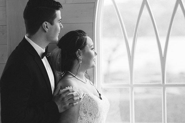 Rose room bliss 🌹 - - - - - #weddingphotographer #okanaganphotographer #kamloopsphotographer #engaged #shesaidyes #lifeofadventure #makeportraits #exploretocreate #canadiancreatives #killeverygram #thatsdarling #makeportraits #brideandgroom #sohappytogether #weddinginspo #juliedorgephotography #photobugcommunity #weddingstyle #visualsgang #everydayibt #huffpostido #dreamweddingshots #beautifulbc #greenweddingshoes #weddingseason #chasinglight #vancityhype #vancouverweddingphotographer #explorebc #destinationweddingphotographer #canadianweddingphotographer