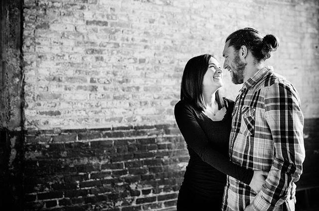 These two ❤ - - - - -  #weddingphotographer #kamloopsweddingphotographer #quesnelphotographer #okanganphotographer #kelownaphotographer #howheasked #brideandgroom #weddinginspo #vancouverphotographer #lifeofadventure #vancouverweddingphotographer #canadiancreatives #wanderlust #ylw #yvr #yvrphotographer #yyc #yycphotographer #huffpostbc #thatpnwlife #dreamweddingshots  #killeverygram #adventuresession #okanaganfamily #makeportraits #winnipeg #winnipegwedding #winnipegweddingphotographer #winnipegengagement