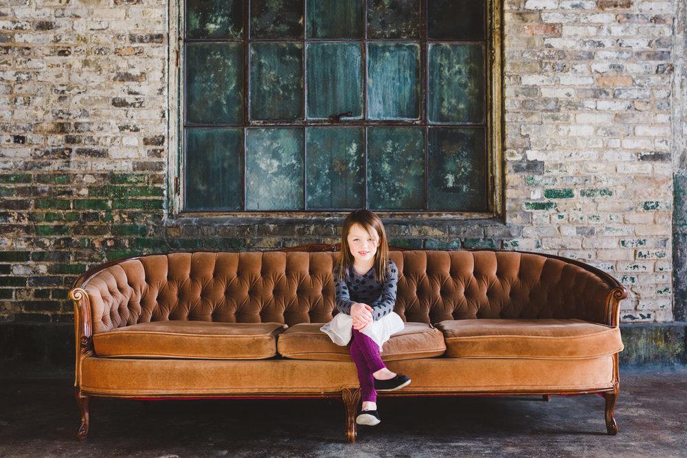 okanagan-family-photography-top-kelowna-family-photographer-large-family-photographer-julie-dorge (2 of 20).jpg