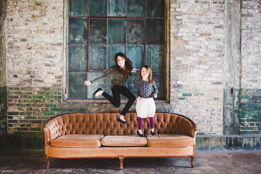 okanagan-family-photography-top-kelowna-family-photographer-large-family-photographer-julie-dorge (4 of 20).jpg