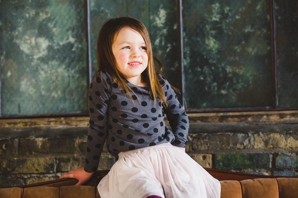 okanagan-family-photography-top-kelowna-family-photographer-large-family-photographer-julie-dorge (5 of 20).jpg