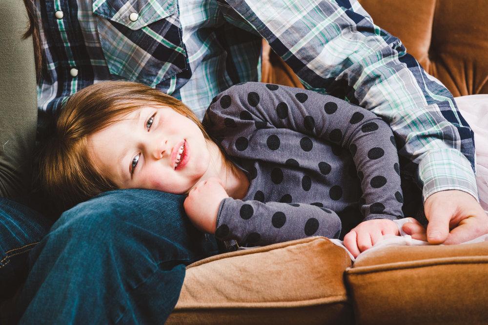 okanagan-family-photography-top-kelowna-family-photographer-large-family-photographer-julie-dorge (11 of 20).jpg