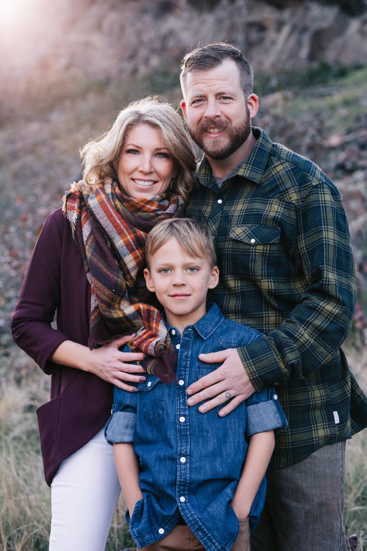 bertram-park-family-photography-bertram-beach-park-kelowna-bc-bertram-family-photographer-julie-dorge (10 of 20).jpg