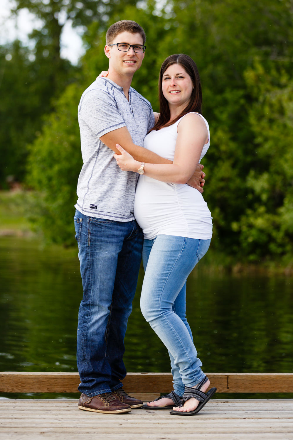 quesnel-bc-ten-mile-lake-maternity-session-quesnel-maternity-photographer-kelowna-maternity-photographers-okanagan-meternity-photographer (27 of 32).jpg