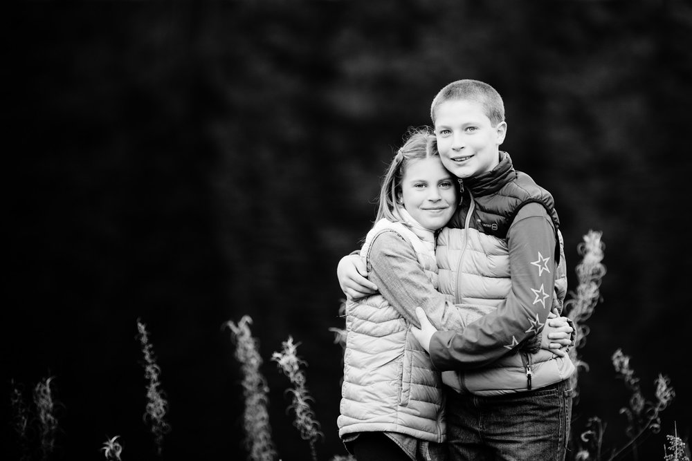 quesnel-family-photographers-quesnel-family-photography-cotton-wood-river-quesnel-bc-kelowna-photographer-julie-dorge (6 of 48).jpg