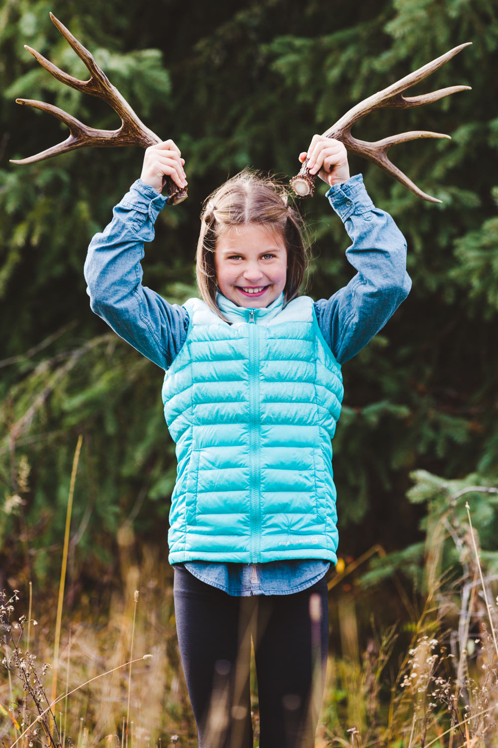 quesnel-family-photographers-quesnel-family-photography-cotton-wood-river-quesnel-bc-kelowna-photographer-julie-dorge (11 of 48).jpg