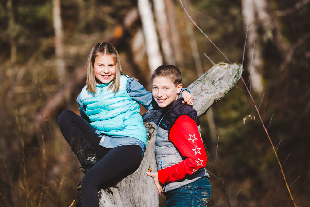 quesnel-family-photographers-quesnel-family-photography-cotton-wood-river-quesnel-bc-kelowna-photographer-julie-dorge (23 of 48).jpg