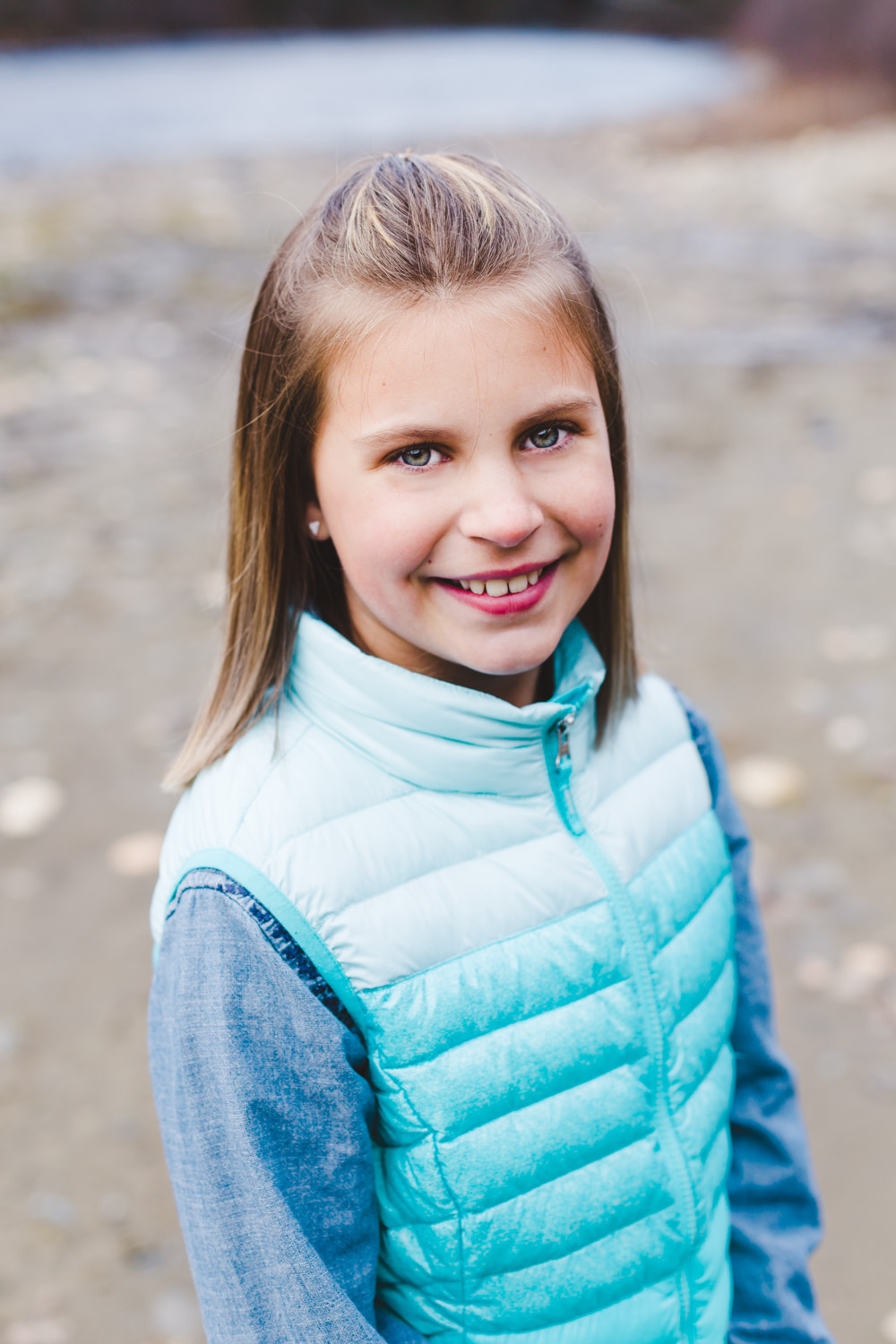 quesnel-family-photographers-quesnel-family-photography-cotton-wood-river-quesnel-bc-kelowna-photographer-julie-dorge (38 of 48).jpg