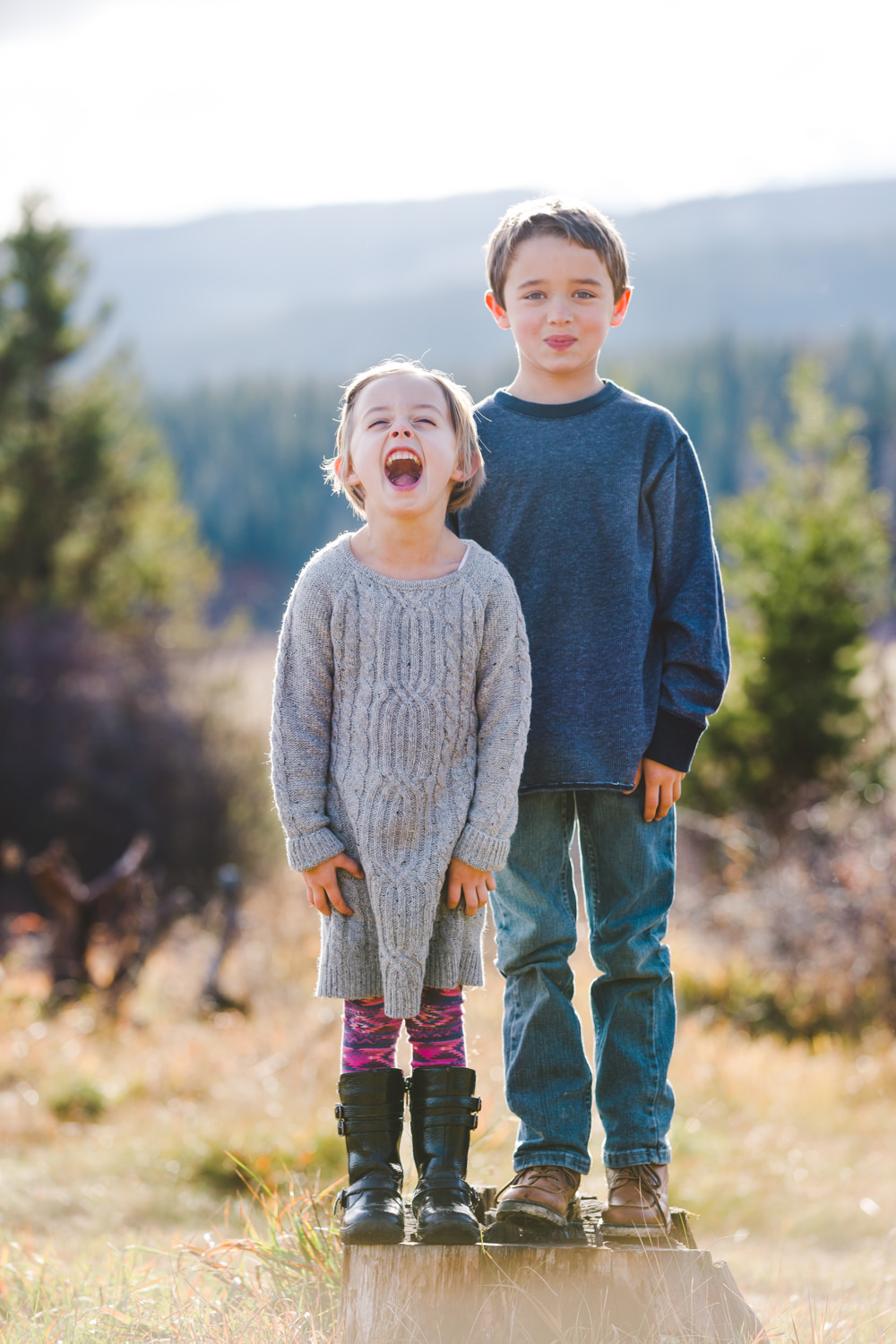 kelowna-outdoor-family-photography-family-advernture-photographers-okanagan-bc-kids-photos-julie-dorge (5 of 58).jpg