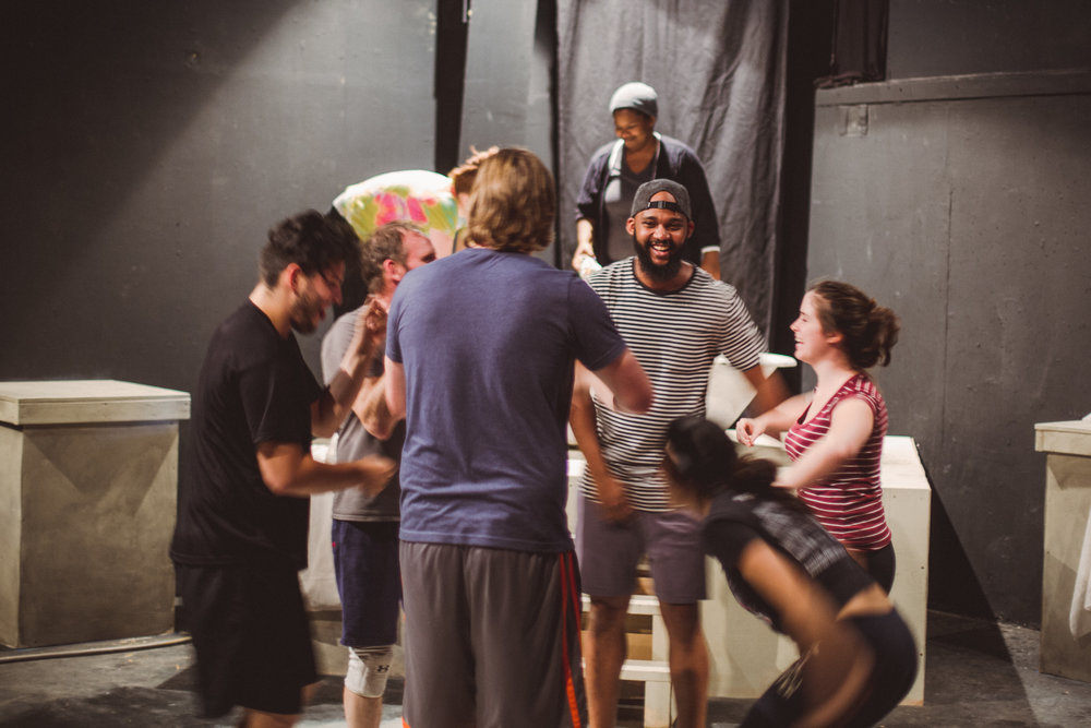 Salome Rehearsal-9683.jpg
