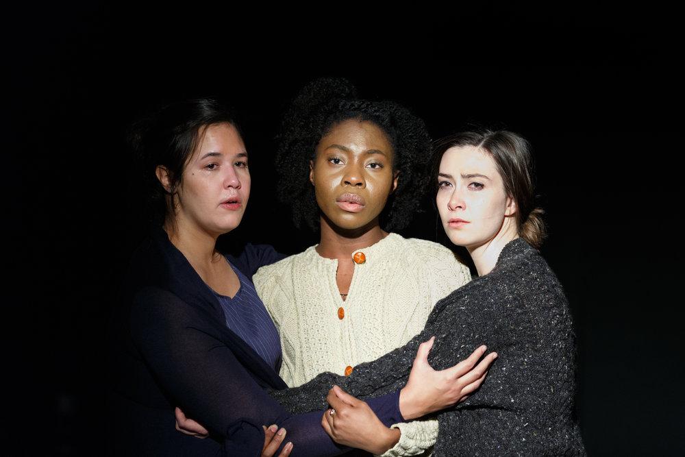 Three Sisters (399 of 400) (1).jpg