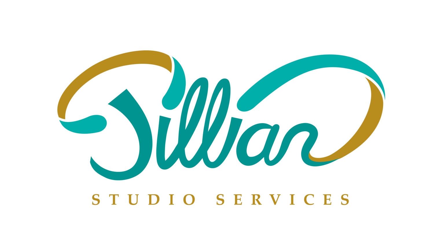 Jillian Studio Services