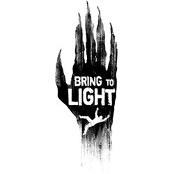 game-logo-bringtolight-2.png