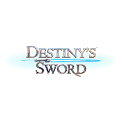 game-logo-destinyssword.png