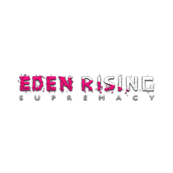 game-logo-edenrising.png