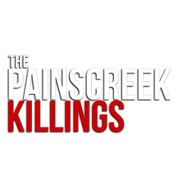 game-logo-painscreekkilling.png