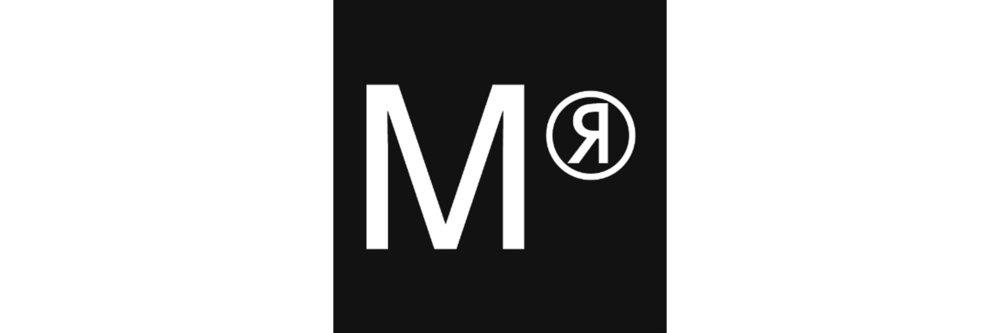 mrt logo_small.jpg