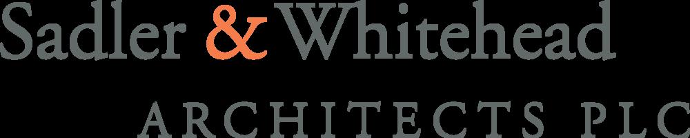 S&W Logo W.png