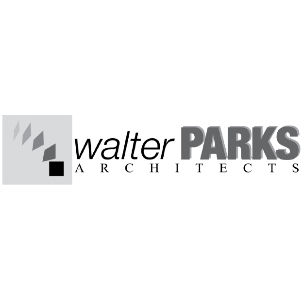 WalterParks.png