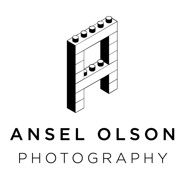 AnselOlson-05.png