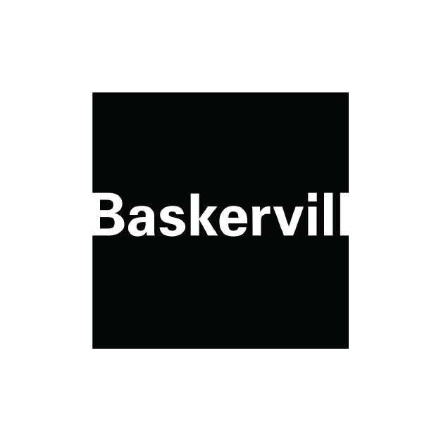 Baskervill Logo.png