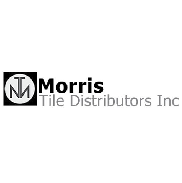 180618_MRB_Sponsor Logos-09.png