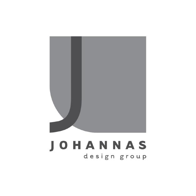 Johannas-12.png