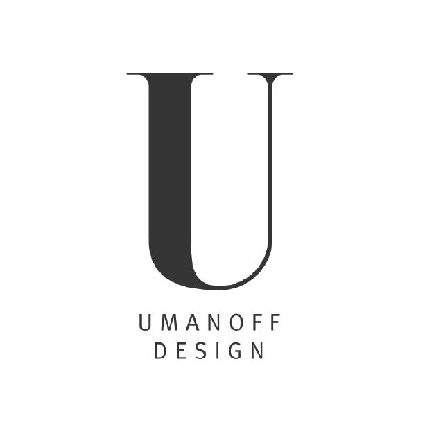 Umanoff Sponsor-16.png