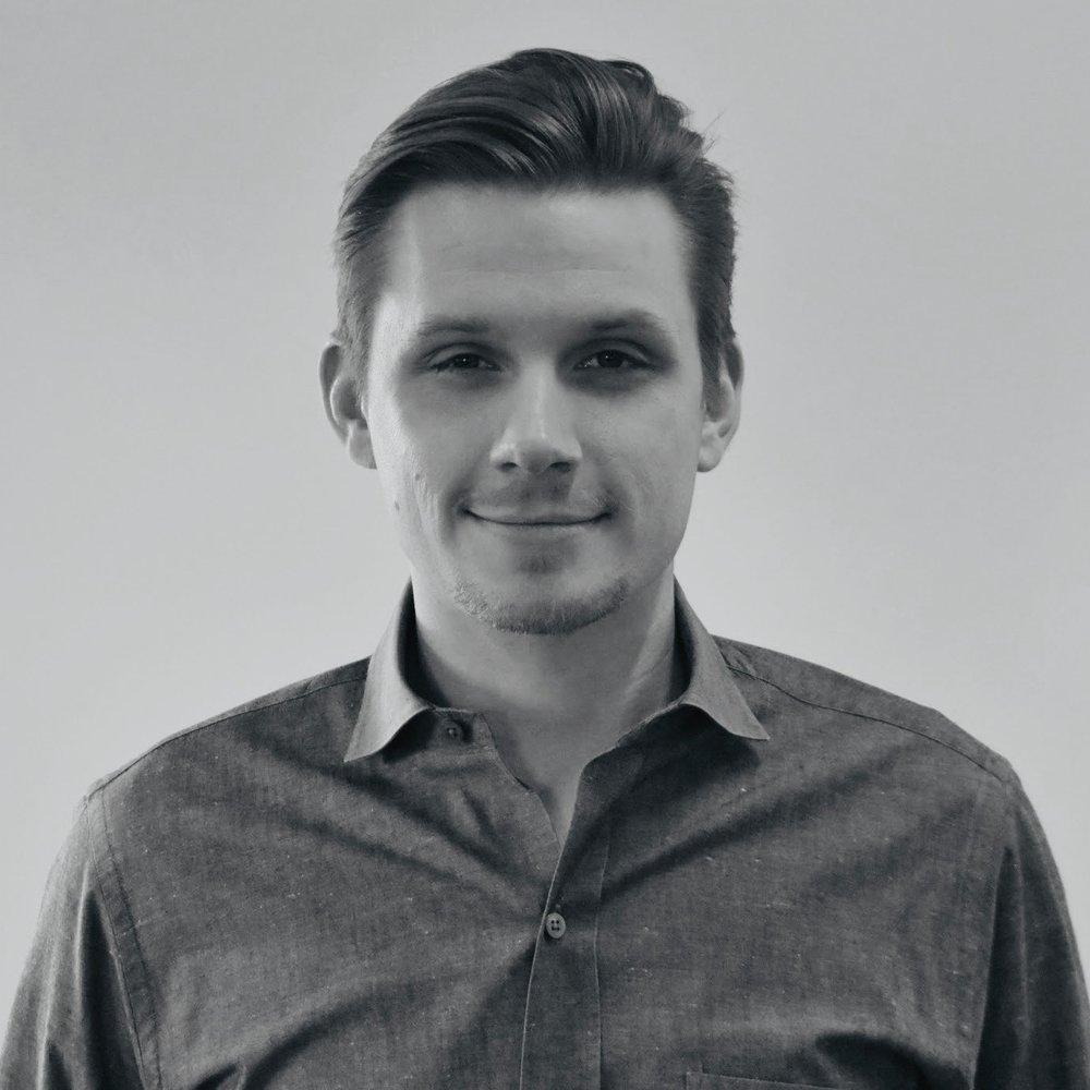 Chris+Snowden+Headshot.jpg