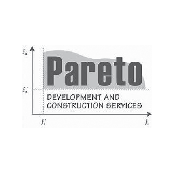 Pareto-32.png