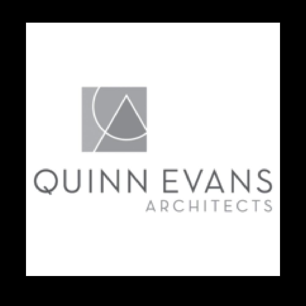 Quinn_Artboard i5 copy 21.png