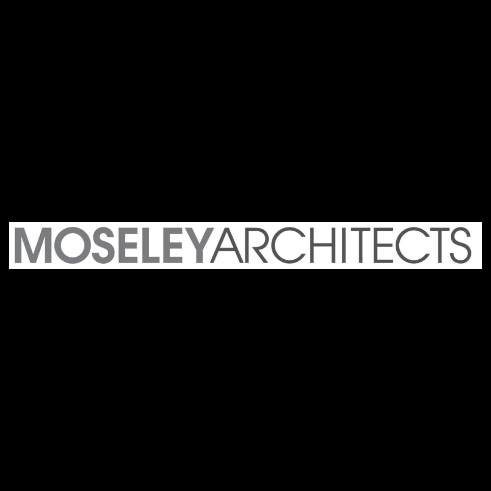 Moseley_Artboard i5 copy 22.png