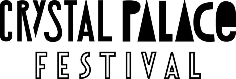 New-Festival-Logo.jpg